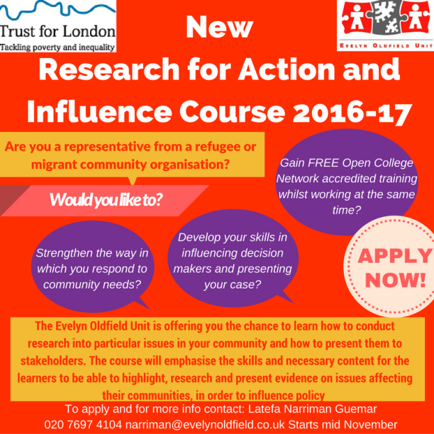 research-for-action-and-influence-flyer-v1-3